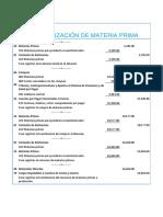 CONTABILIZACIÓN  VERDADERO.docx
