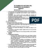 Guia de Examen de h.p.e