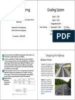 Chapter_01-Highway-Engineering-by-shelvin-Compatibility-Mode-1.pdf