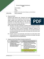 RPP Kimia-1.01.01