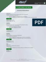 4 Calculos_de_Funciones_en_Excel.pdf