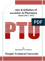 B_Tech_pharmacy_2011-12-final-07-01-13.pdf