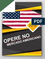 GUIA Para Operar No Mercado Americano