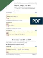 Guia01 Ejemplos simple con JSP.docx