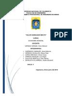 ECONOMIA GENERAL FINAL DE LOS FINALES-1.docx