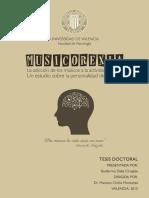 Tesis musicorexia.pdf