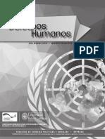 cuaderno de Derechos humanos 05 12.pdf