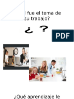Diapositiva Estadistica I