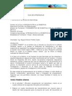 GUIA DE APRENDIZAJE 1-1