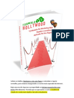 Formula Hollywood