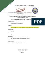 I.F. Contabilidad SuperiorI