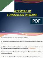 Eliminación_Urinaria