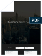 BlackBerry Mobile India _ STORE
