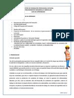 GUIA GESTION EMPRESARIAL.docx