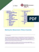 metalhandtools.pdf