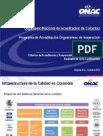 ONAC_REVISION_GAS.pdf