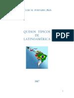 QUESOS TIPICOS DE LATINOAMERICA- MUCIO FURTADO (1).pdf