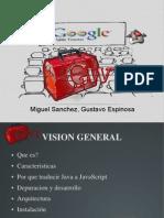 presentacion_gwt