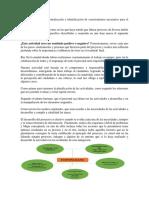 Actividad 4 - Evidencia 2 Taller Estudio de Caso