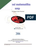 soal-pola-bilangan.pdf