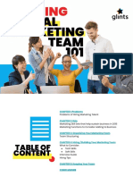 E_book_Digital_Marketing_Hiring_.pdf