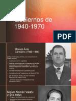 Gobiernos de 1940-1970.pdf