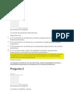evaluaciòn u1