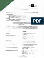 Ayudantía Teorías de Los Discursos Sociales 2015 2017 (Designación) RES_421_2015