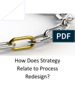 How Does Strategy Relate to Process Redesign_0