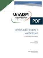 BI_OEM_U1_EA_ADMR