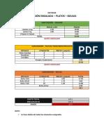 Informe - Comisión Ensalda Actualizada