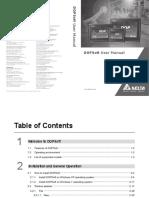 Manual DOPSOFT.pdf