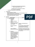 334349102-Lesson-Plan-in-Mathematics-Grade-8-Jhess.pdf