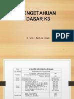 03 Handout Pengetahuan Dasar K3.pdf