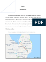 Business Plan (3)
