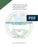 Plan de Investicacion Factor Cobertura (c)