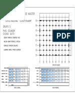 Propuesta de Edificio-Model
