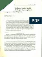Jilid 02 Artikel 02.pdf