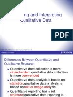 Qualitative Data Analysis_2