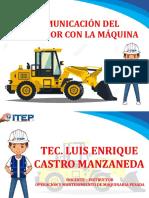 COMUNICACION DEL operario con el equipo.pdf