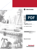INV_AB1336 PLUS MANUAL PT_BR.pdf