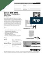 manual lavadora samsung wa90u3 user manual guide u2022 rh alt school life com Como Desarmar Una Lavadora Samsung Como Desarmar Una Lavadora Samsung