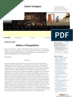www-e-a-t-info.pdf