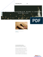www-padrerodrigomaria-com-br-2.pdf