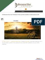 www-sensusfidei-com-br.pdf