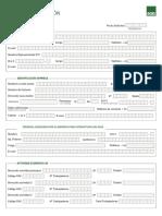 FormulariosAdhesión_Empresa