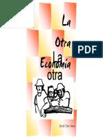 La otra economía - David Cilia Olmos.pdf