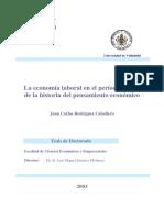 la_economia_laboral_en_el_periodo.pdf