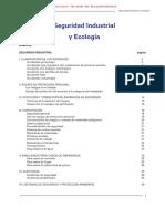 14 SEGURIDAD INDUSTRIAL Y ECOLOGIA.pdf