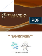 Infection control April 2015.ppt